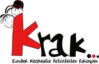Logo Stichting Krak